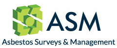 ASM Asbestos Surveys and Management